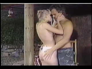 Tammi Ann Looks for Will not hear of Cub But Finds Only Buttfucking